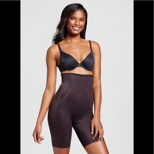 Maidenform® Self Expressions® Women's Firm-